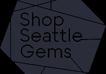 Shop Seattle Gems Pop-Up Festival on Beacon Hill – Sat. Nov. 24