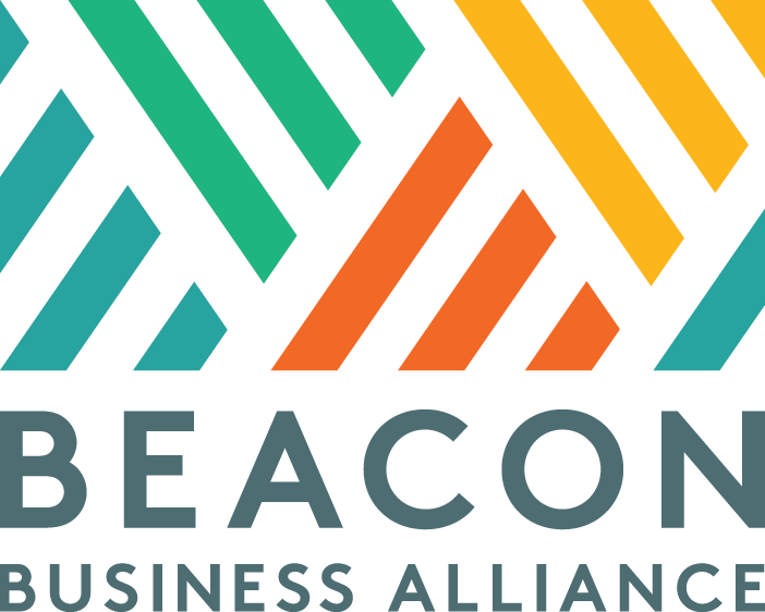 Beacon Business Alliance